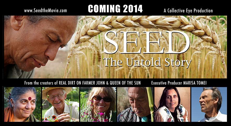 Seed_TheUntoldStory